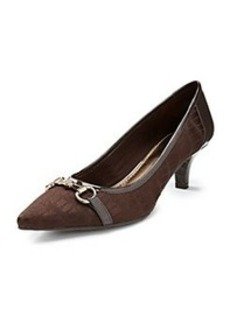"Anne Klein® ""Drury"" Dress Pumps"