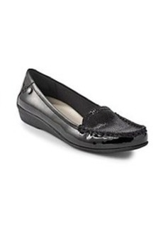 """Anne Klein® """"Evolved"""" Casual Flats"""