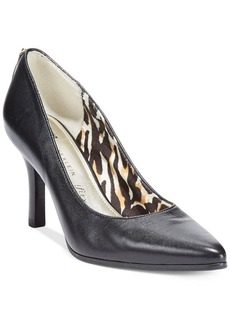 Anne Klein Falicia Pumps
