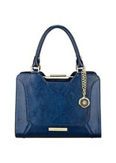 Anne Klein® Frame It Satchel
