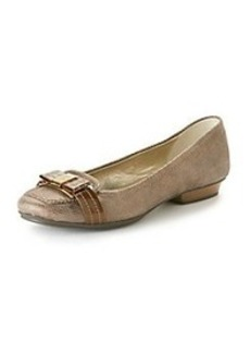 "Anne Klein® ""Heida"" Dress Flats"