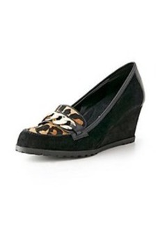 "Anne Klein® ""Keep It Up"" Tailored Wedges"