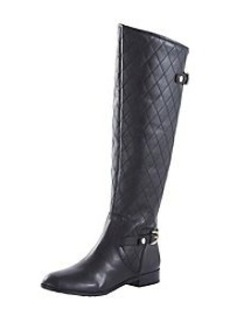 "Anne Klein® ""Klye"" Tall Shaft Riding Boots"