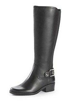 "Anne Klein® ""Lorne"" Riding Boots *"