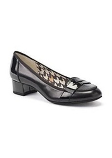 "Anne Klein® ""Magdha"" Dress Heels"