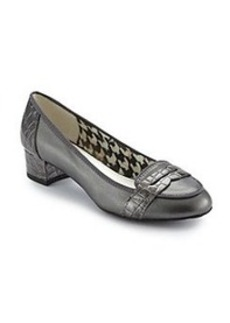 "Anne Klein® ""Magdha"" Tailored Dress Shoes"