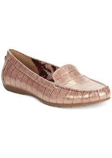 Anne Klein Nowell Loafers