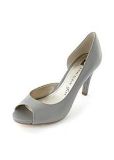 """Anne Klein® """"Octavie"""" Dress Heels"""