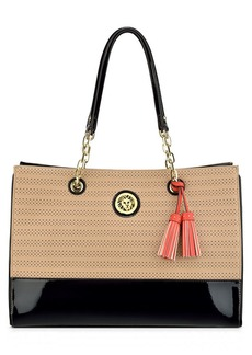 Anne Klein On the Horizon Large Tote