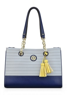 Anne Klein On the Horizon Small Tote