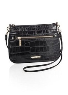 Anne Klein® Opening Act Crossbody