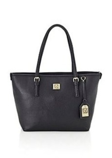 Anne Klein® Perfect Medium Tote
