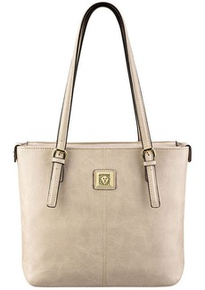 Anne Klein Perfect Small Tote