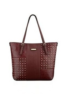 Anne Klein® Perfect Tote Medium *