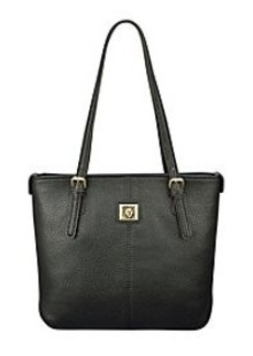 Anne Klein® Perfect Tote Small Shopper *
