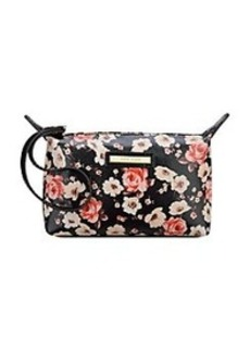 Anne Klein® Pretty and Pink Cosmetic Case