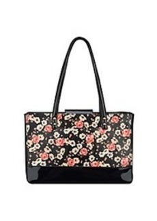 Anne Klein® Pretty and Pink Tote