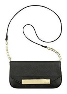 Anne Klein® Raising The Bar Crossbody