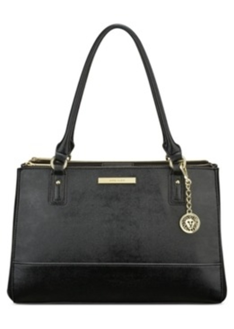 All Sales : Anne Klein Handbags Sale (Women's) : Anne Klein