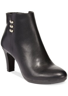 Anne Klein Sondra Dress Booties
