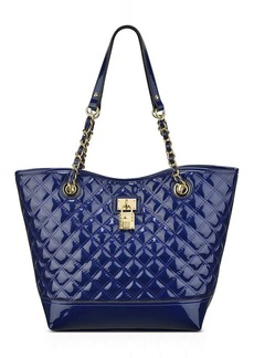 Anne Klein Sweet Charity II Medium Tote