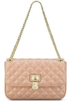 Anne Klein Sweet Charity II Shoulder Bag