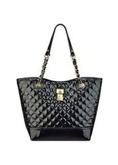 Anne Klein® Sweet Charity Tote
