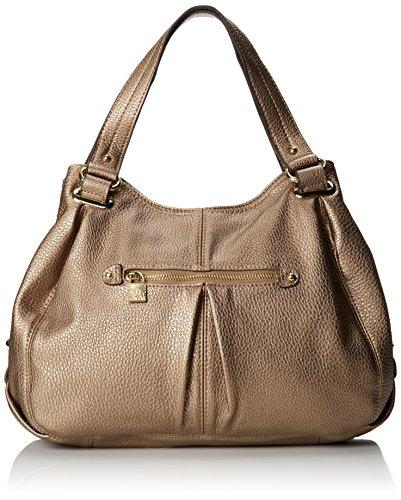 Anne klein handbags sale. Online shoes