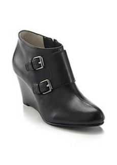 "Anne Klein® ""Tylor"" High Heel Booties"