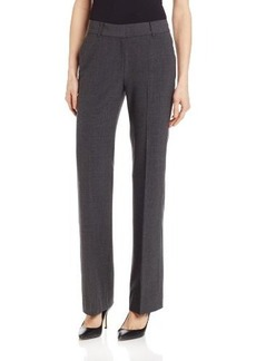 Anne Klein Women's Classic-Fit Suit Pant
