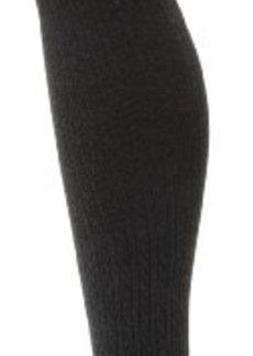 Anne Klein Women's Texture Sweater Tight