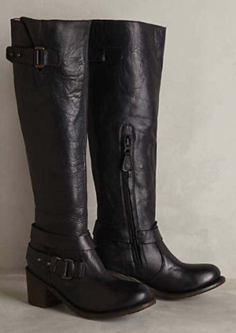anthropologie gee wawa boots shoes shop it to me