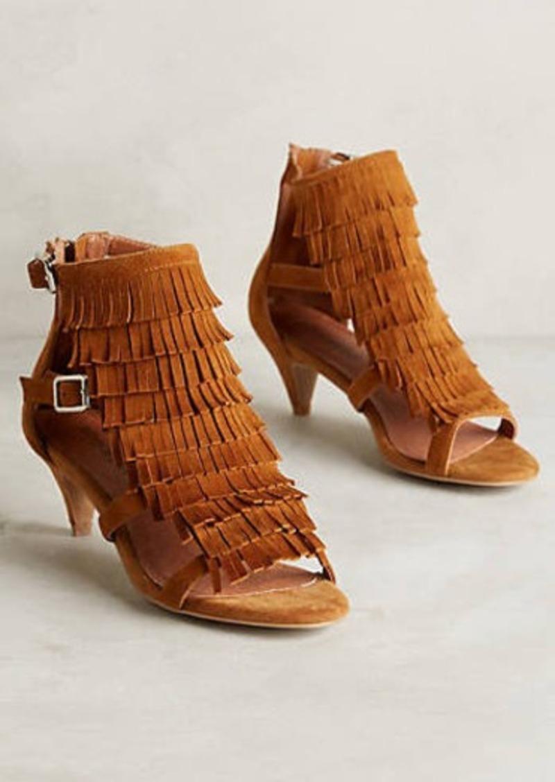 anthropologie jeffrey campbell edgewood heels shoes shop it to me. Black Bedroom Furniture Sets. Home Design Ideas