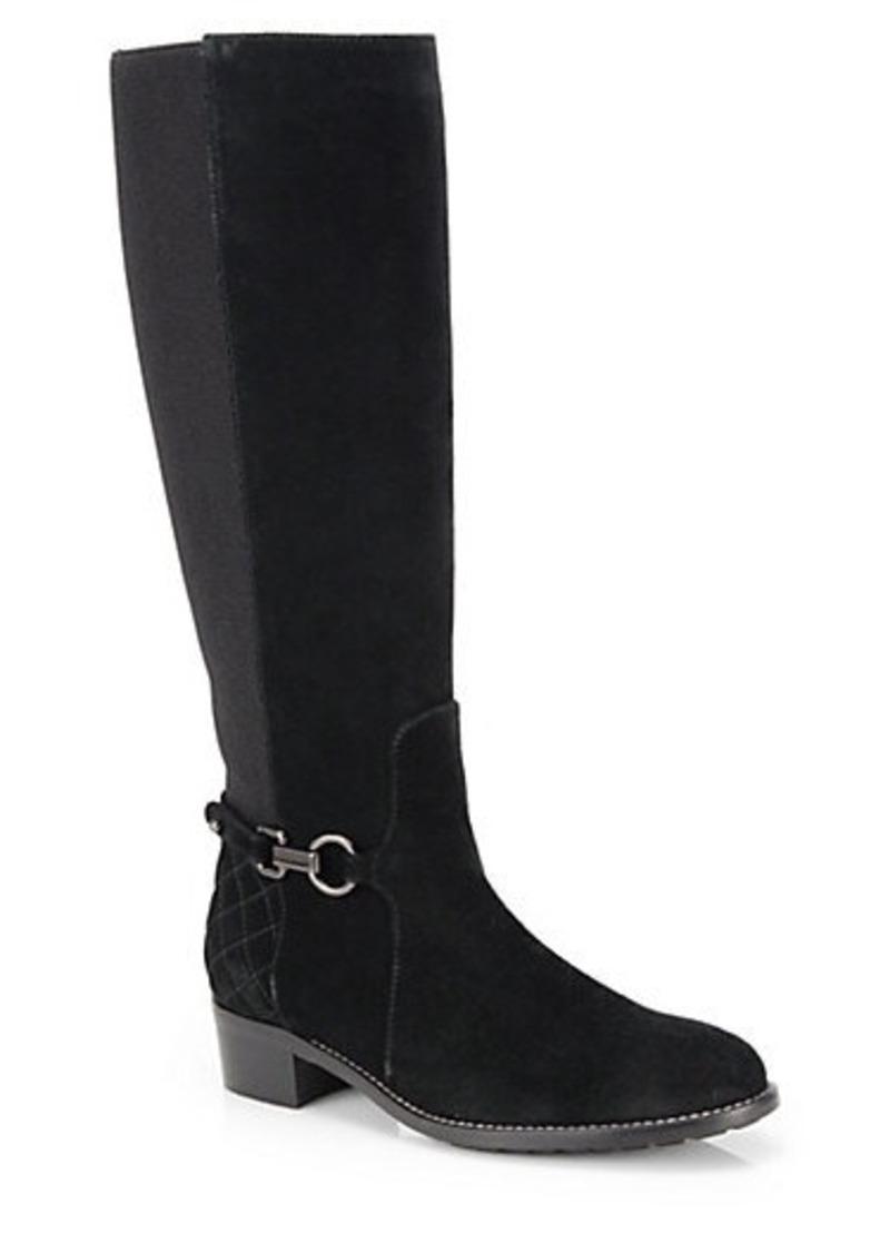 Aquatalia Boots Shoes Sale