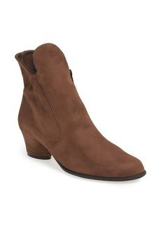Arche 'Musaca' Boot