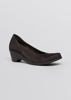 arche Pumps - Fioriz Low Heel