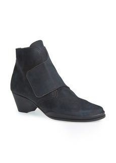 Arche'Getkys' Water Resistant Ankle Boot (Women)
