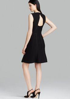 Armani Collezioni Dress - Sleeveless