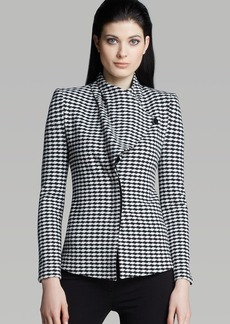 Armani Collezioni Jacket - Capospalla Print