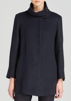 Armani Collezioni Jacket - High Collar