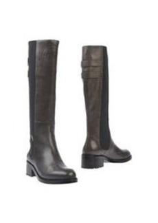 ARMANI JEANS - Boots