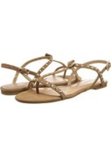 Armani Jeans Strappy Sandal