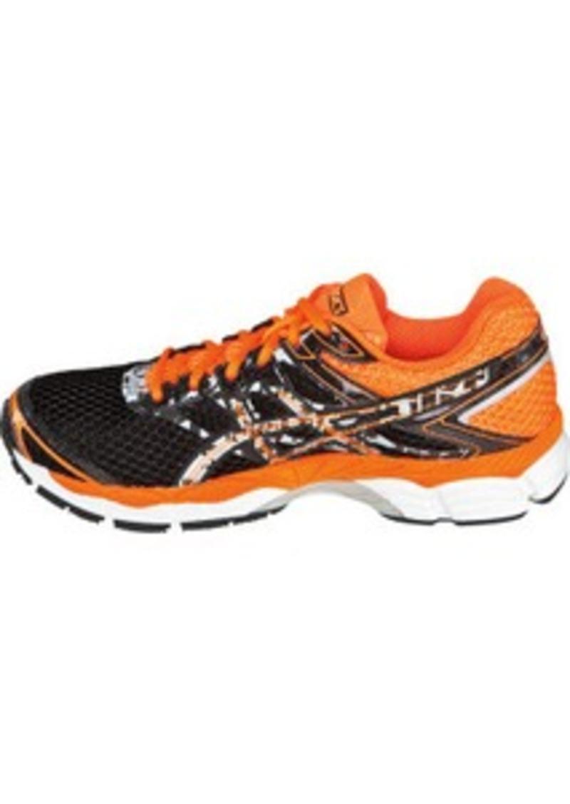 Asics Men S Gel Cumulus  Lite Show Running Shoes