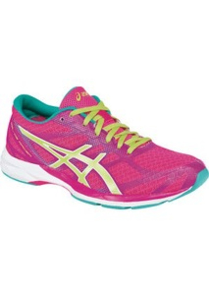Asics Gel Ds Racer  Women S Running Shoes Size