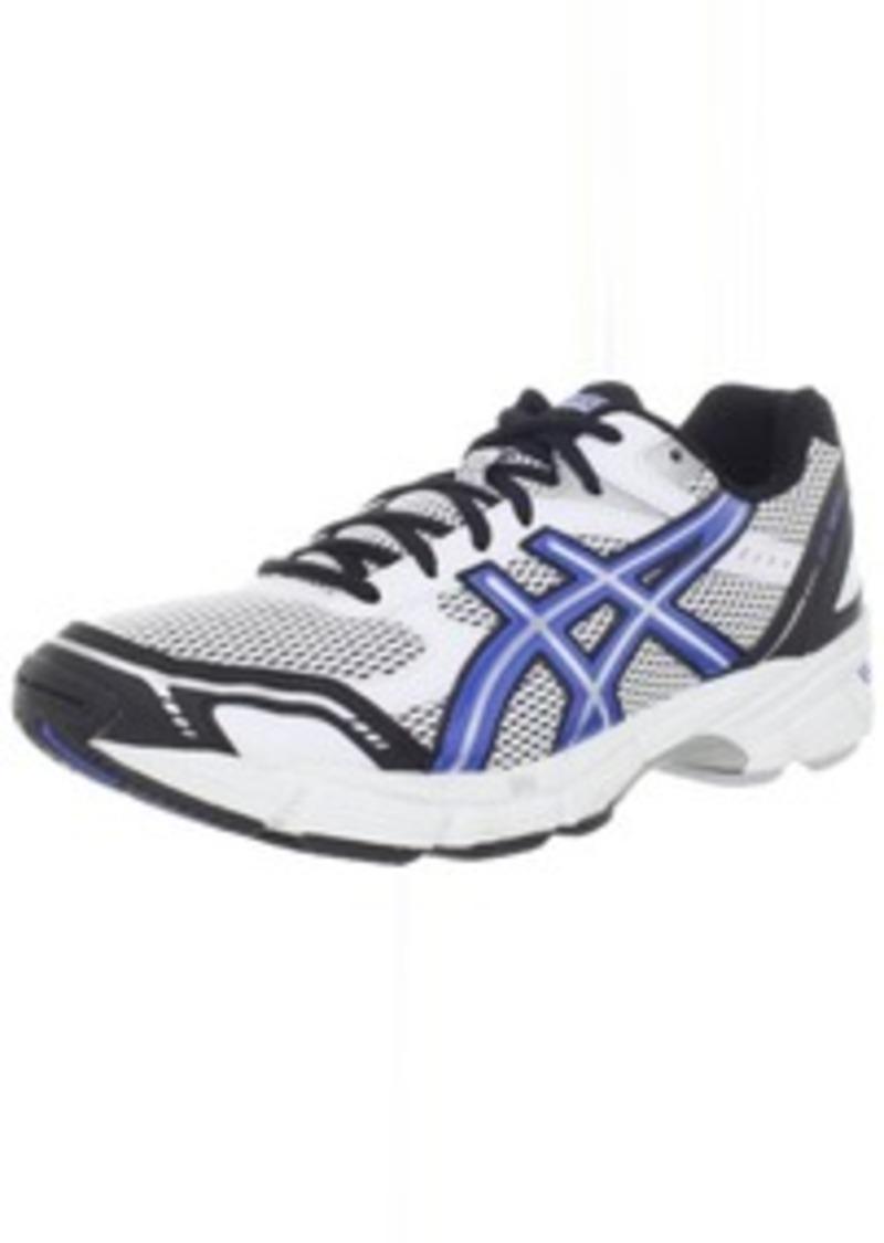 Asics Men S Gel  Tr Cross Training Shoe For Sale