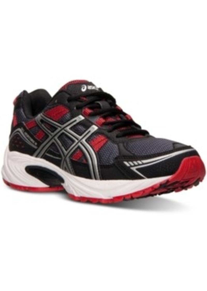 Asics E Mens Shoes Venture