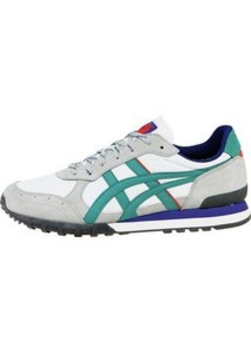 Mens Onitsuka Tiger Colorado  Athletic Shoe