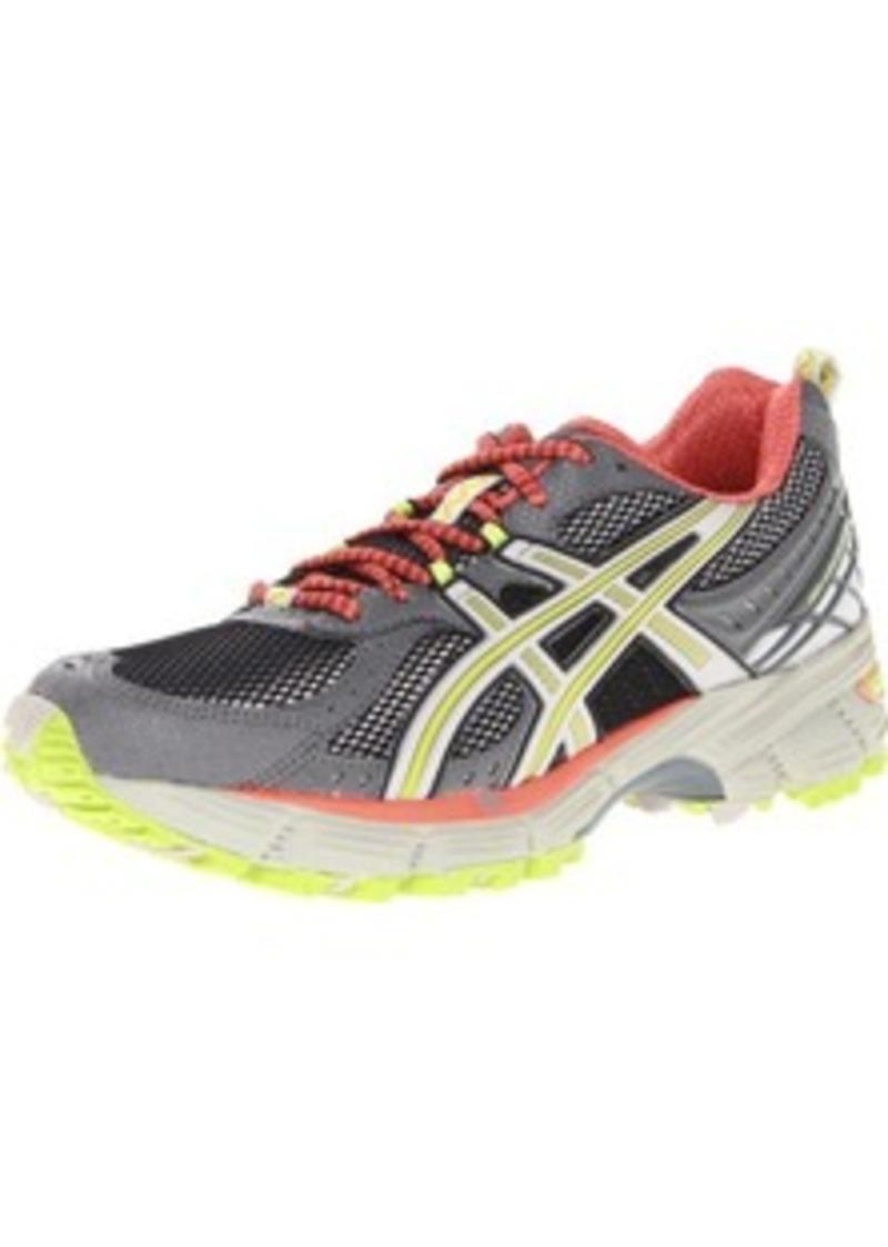 Amazon Asics Trail Running Shoes