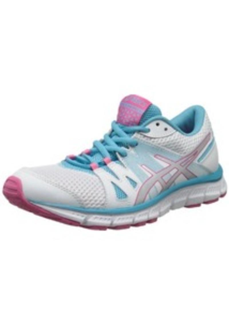 Asics Women S Gel  Tr E Training Shoe