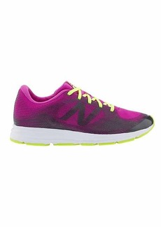 521 Gym Shoe by New Balance®
